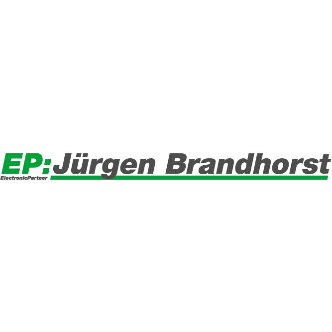 Logo von EP:Jürgen Brandhorst