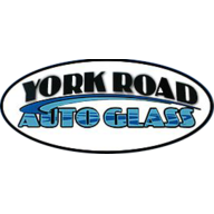 York Road Auto Glass