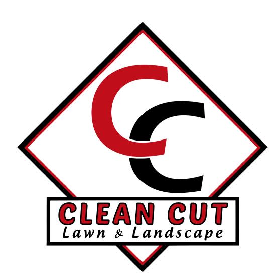 Clean Cut Lawn & Landscape image 11