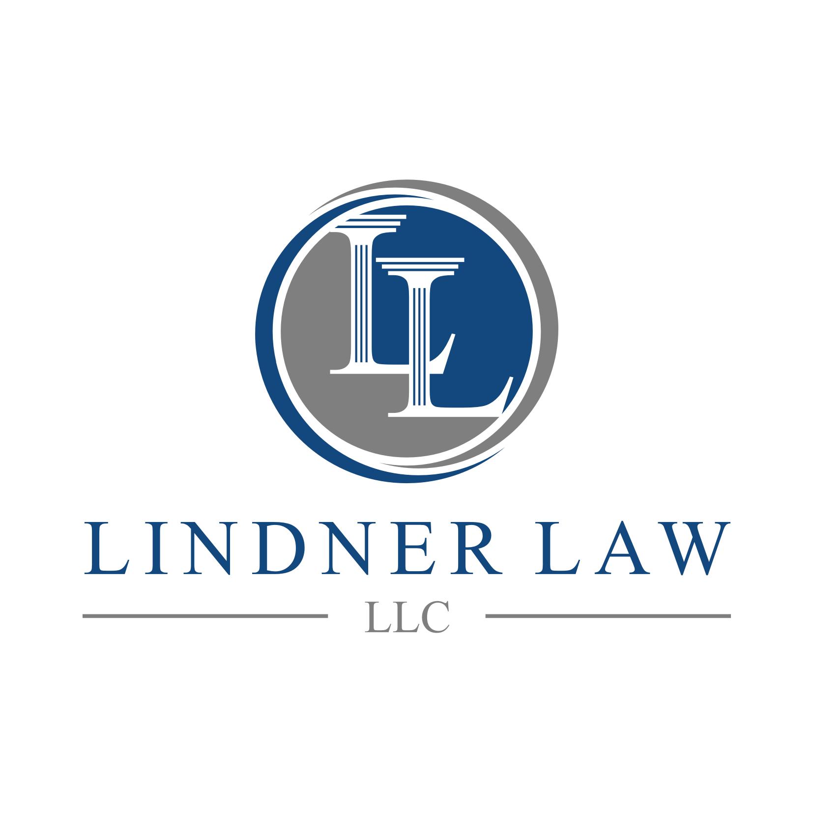 Lindner Law LLC