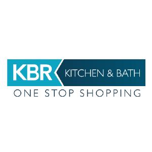 KBR Kitchen & Bath