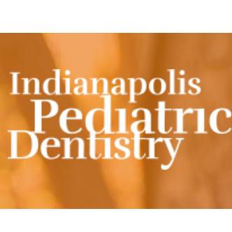 Indianapolis Pediatric Dentistry