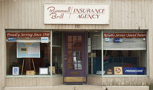 Rummell-Brill Insurance Agency image 5