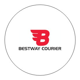 BestWay Courier