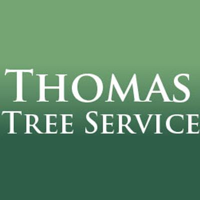 Thomas Tree Service image 1