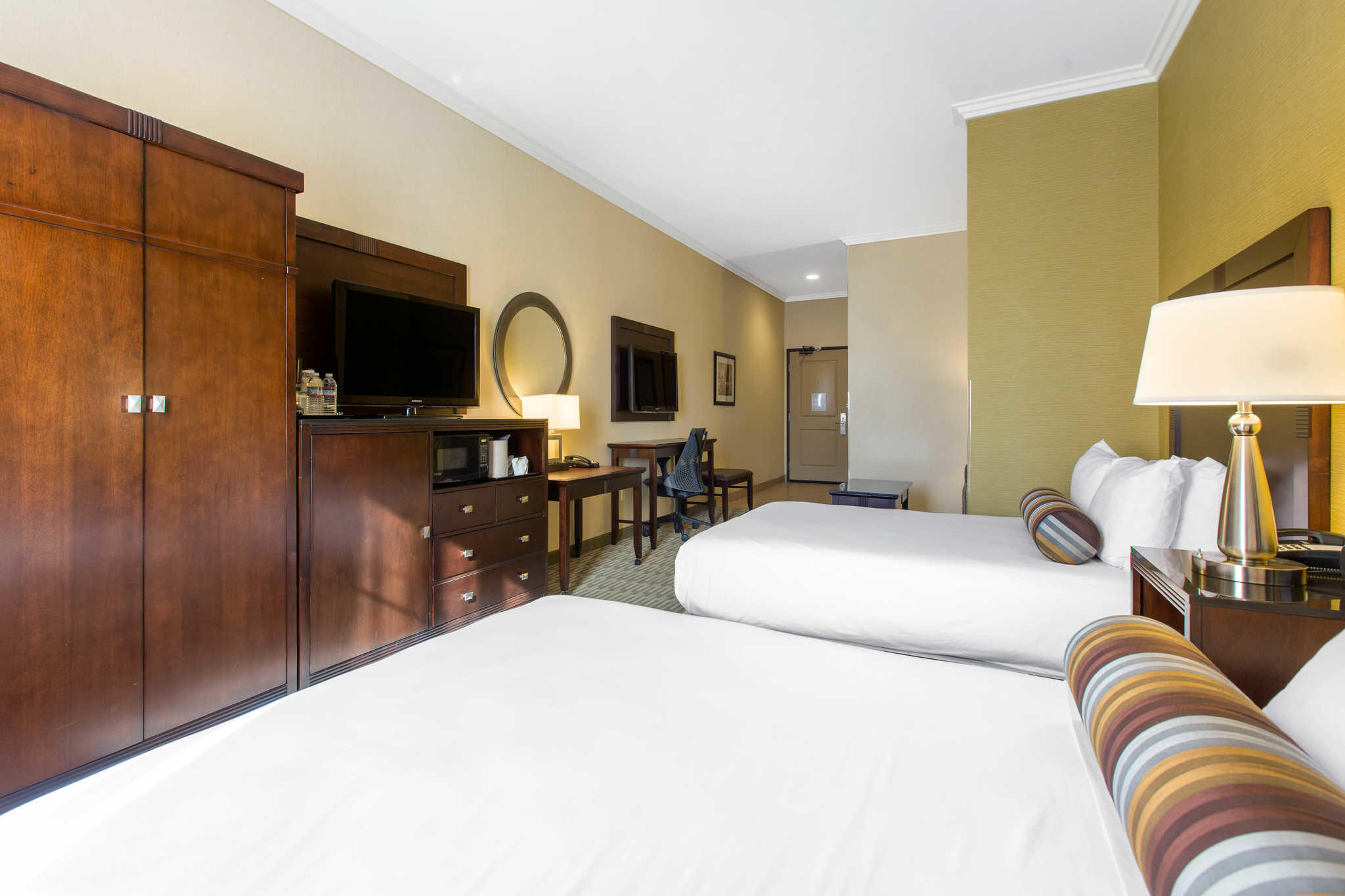 The Oaks Hotel & Suites, an Ascend Hotel Collection Member image 32