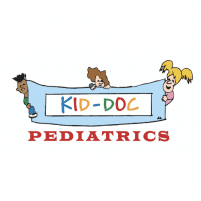 KID-DOC Pediatrics