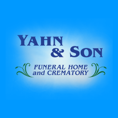 Yahn & Son Funeral Home & Crematory - Auburn, WA - Funeral Homes & Services