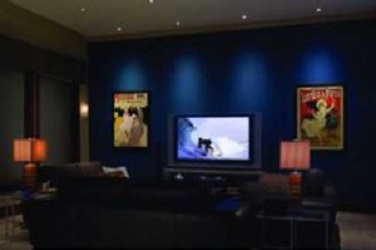 Cincinnati Home Theaters & Car Audio image 2