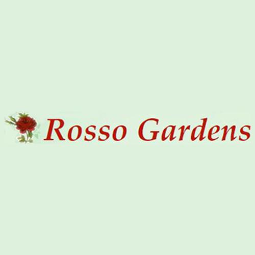 Rosso Gardens