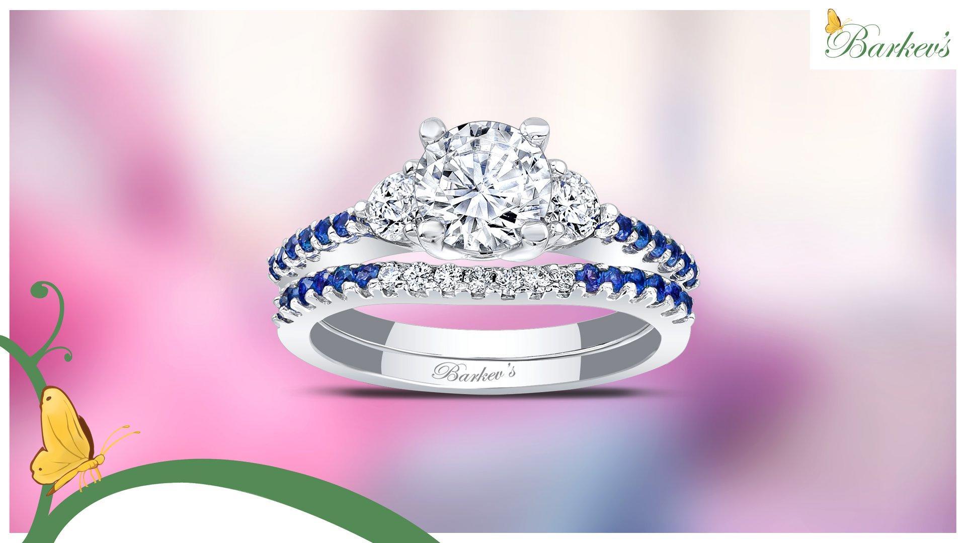 Bulow Jewelers image 3