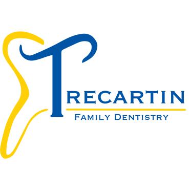 Trecartin Family Dentistry