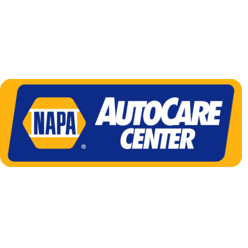 Napa Auto Care Center - Steubenville, OH - General Auto Repair & Service
