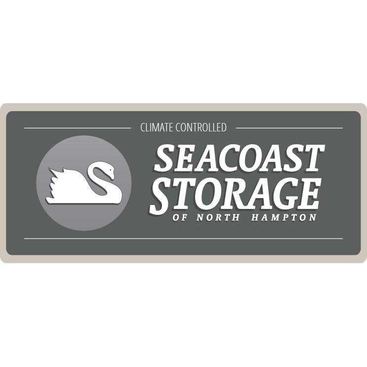 Seacoast Storage image 5