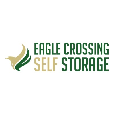 Eagle Crossing Self Storage image 0