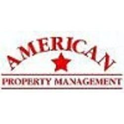 American Property Management image 0