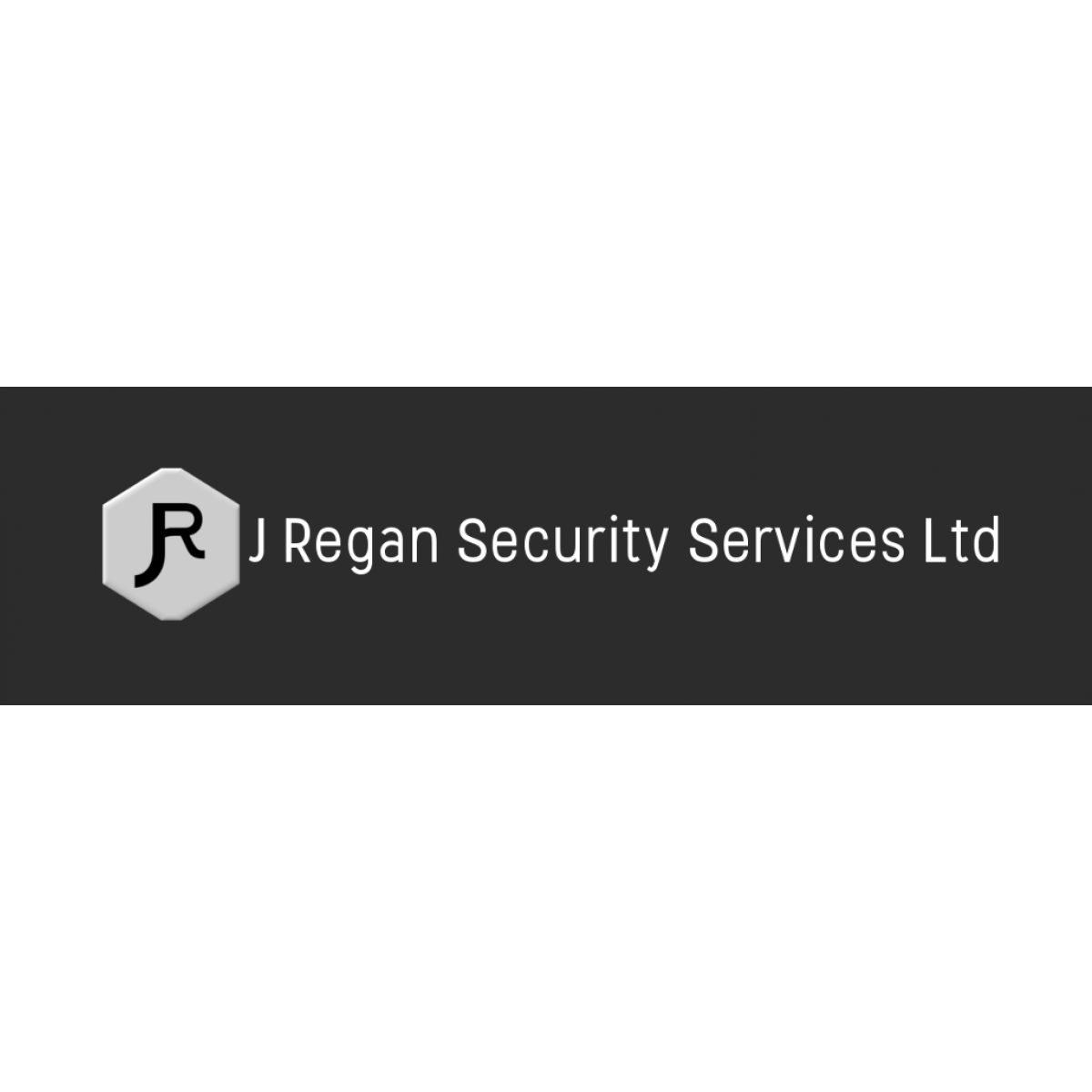 J Regan Security Services Ltd