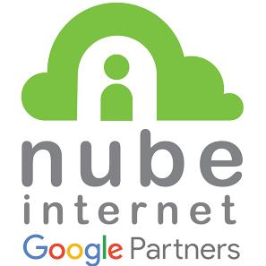 Nube Internet Digital Marketing Agency