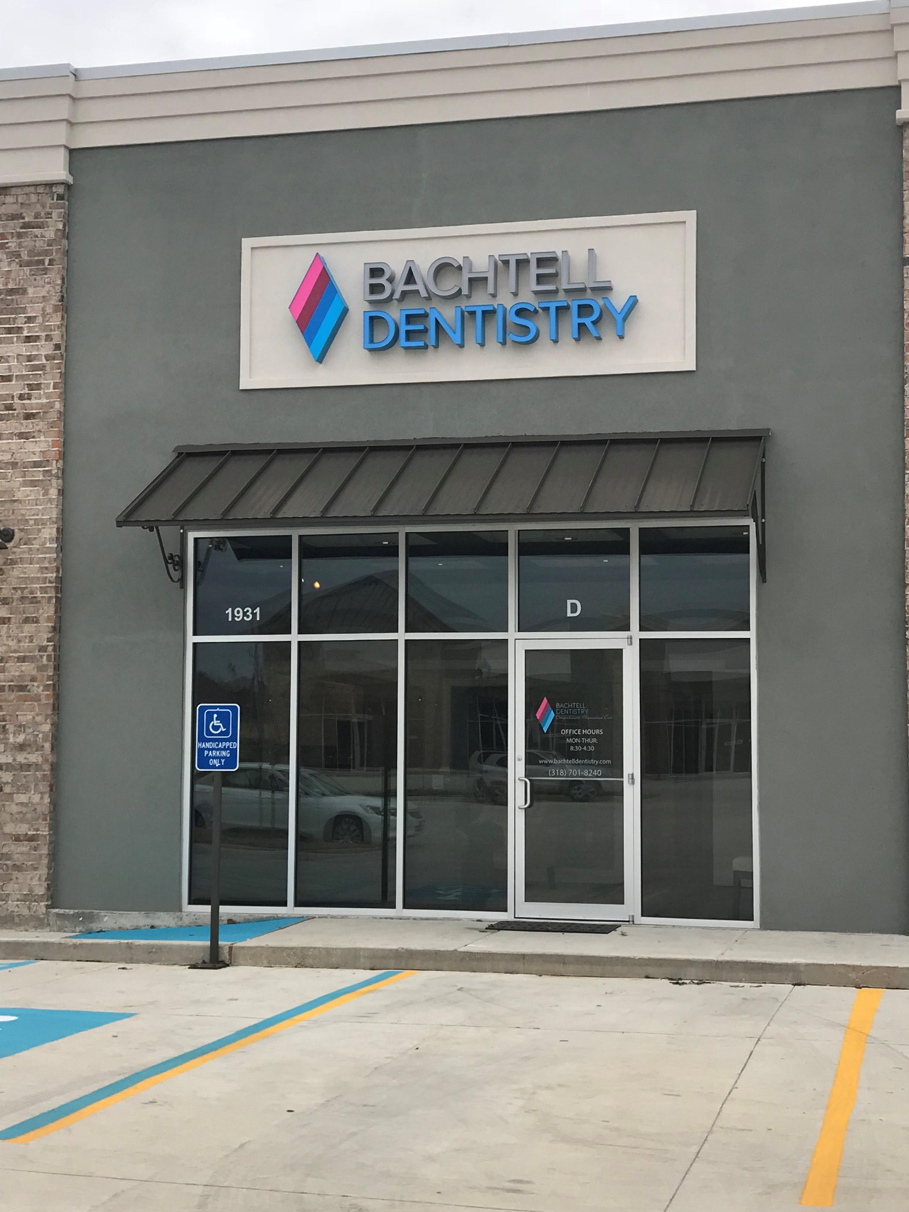 Bachtell Dentistry image 1