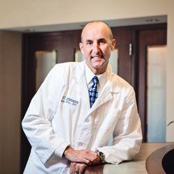 Welborne, White & Schmidt Dentistry image 0