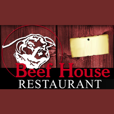 The Beef House Restaurant & Dinner Theatre image 0