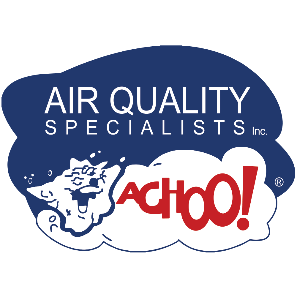 Air Quality Specialists