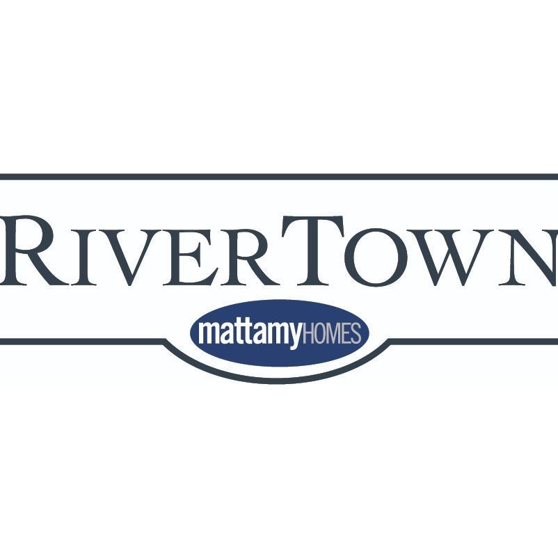 RiverTown image 0