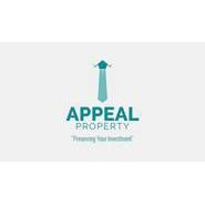 Appeal Property