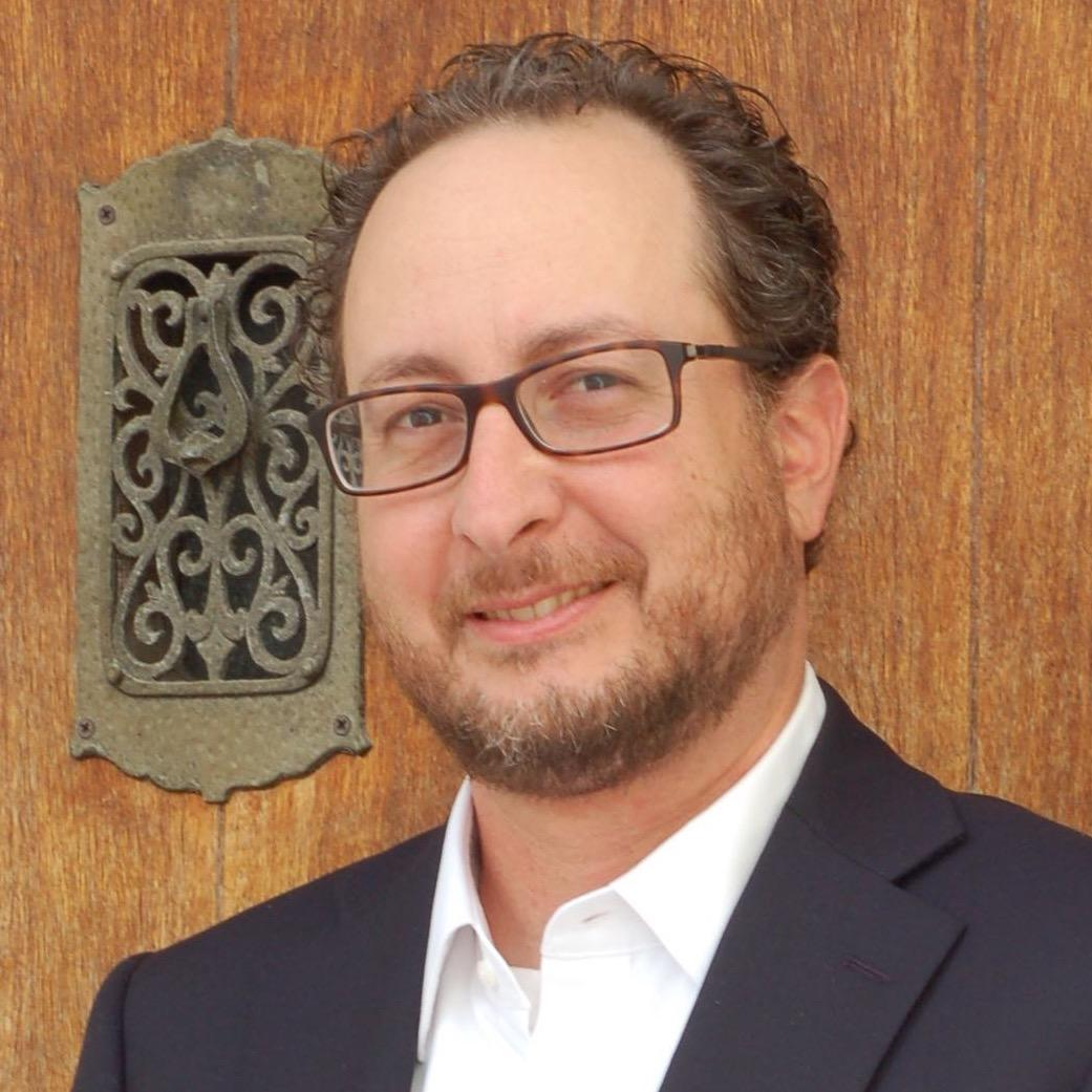 Mike Dobbs, Real Estate Agent / Realtor