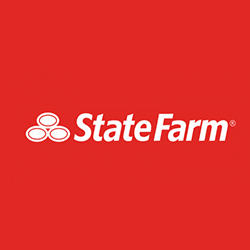 Jon L Garton State Farm Insurance image 0