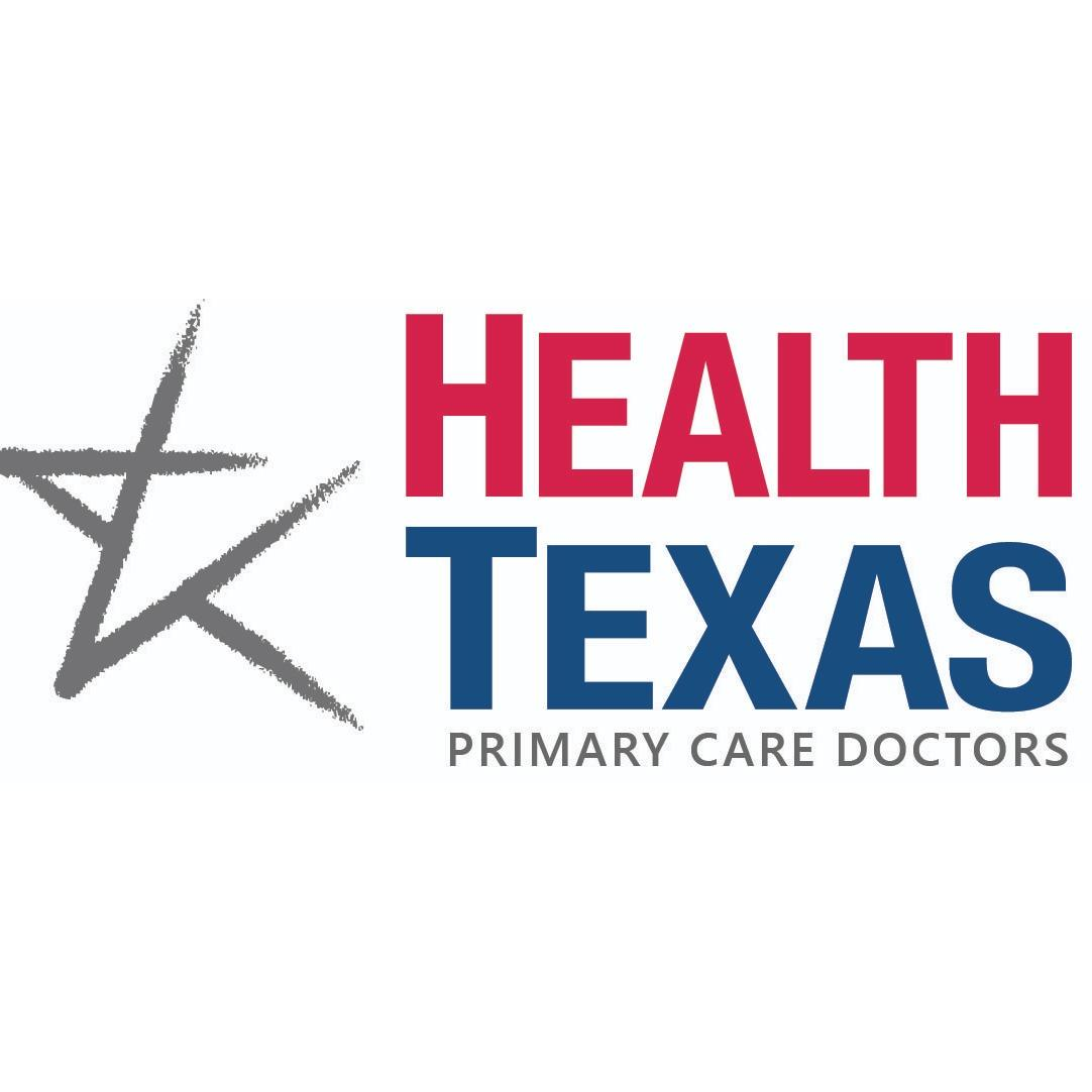HealthTexas Medical Group (Blanco Clinic)