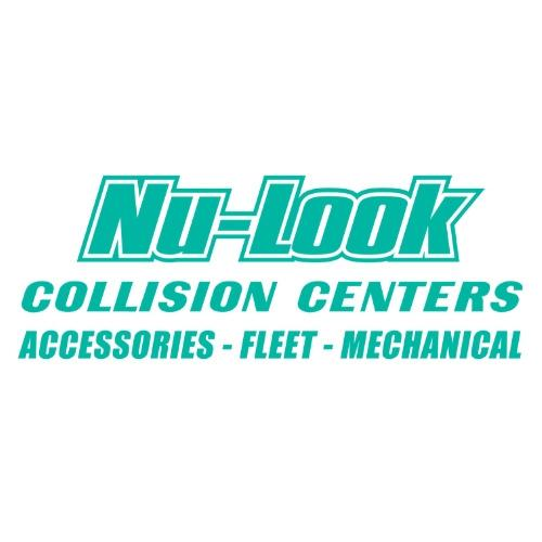 Nu-Look Collision Centers