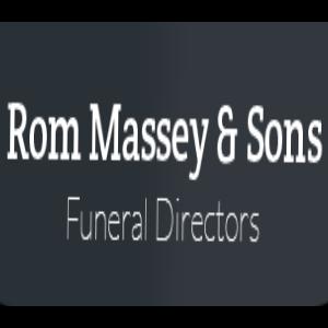 Rom Massey & Sons
