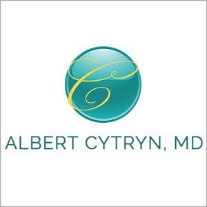 Albert S. Cytryn, MD