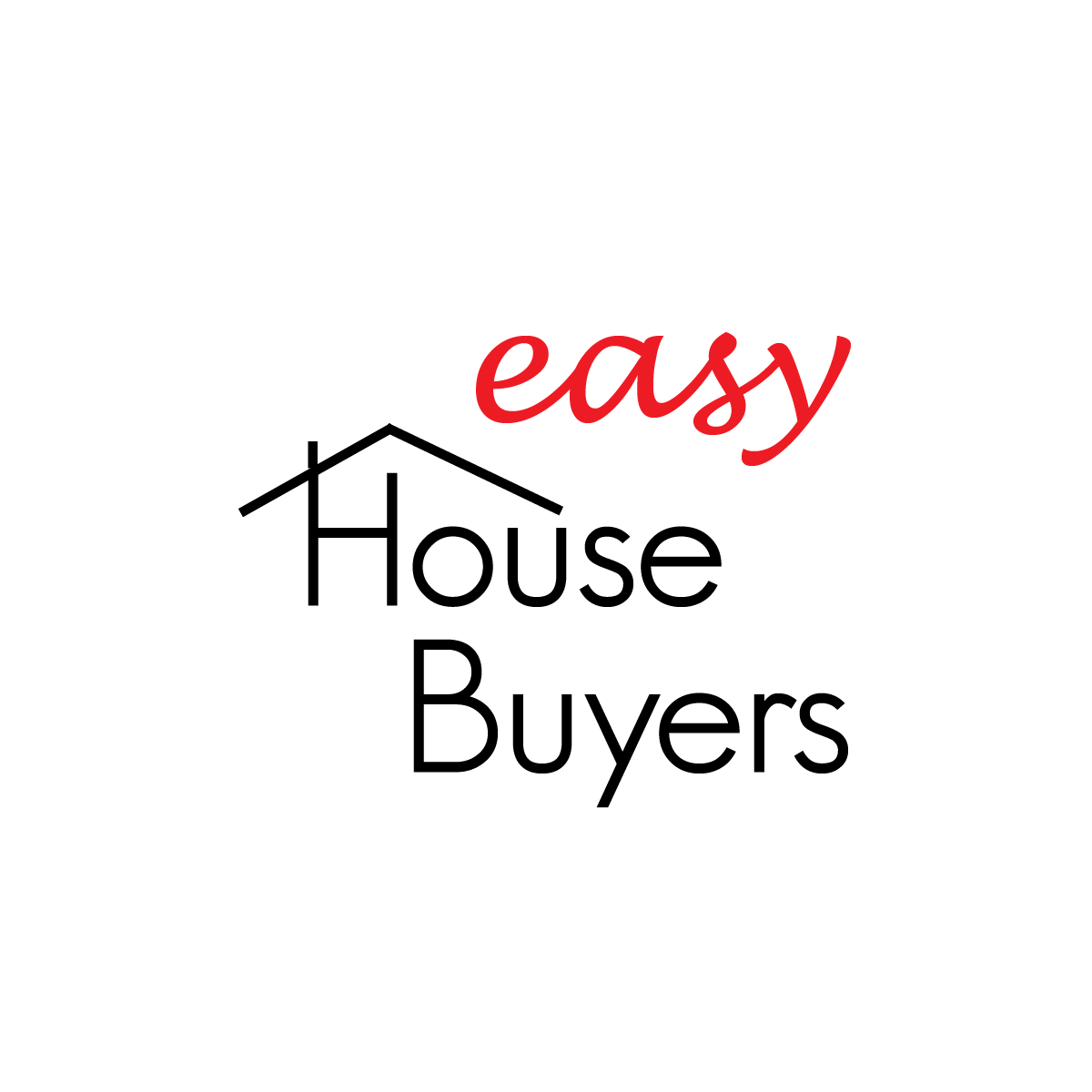 Easy House Buyers
