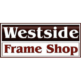 Westside Frame Shop LLC