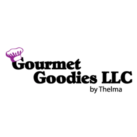 Gourmet Goodies LLC