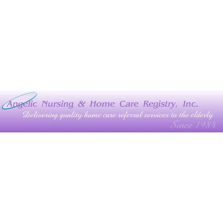 Angelic Nursing & Home Health Care Registry, Inc.
