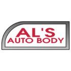 Al's Auto Body
