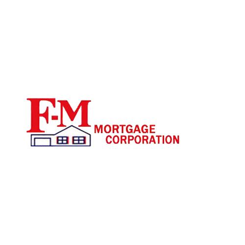 F-M Mortgage Corporation