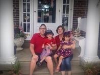 James Carney: Allstate Insurance image 2