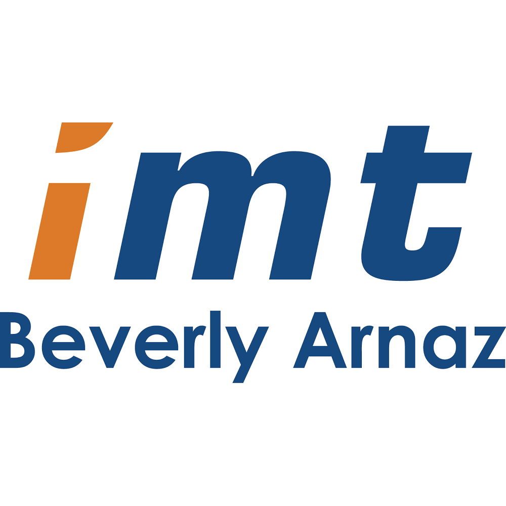 IMT Beverly Arnaz - Los Angeles, CA 90048 - (424)288-7511   ShowMeLocal.com