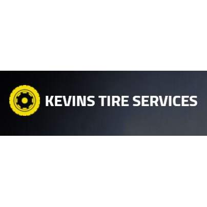 Kevins Tire Services
