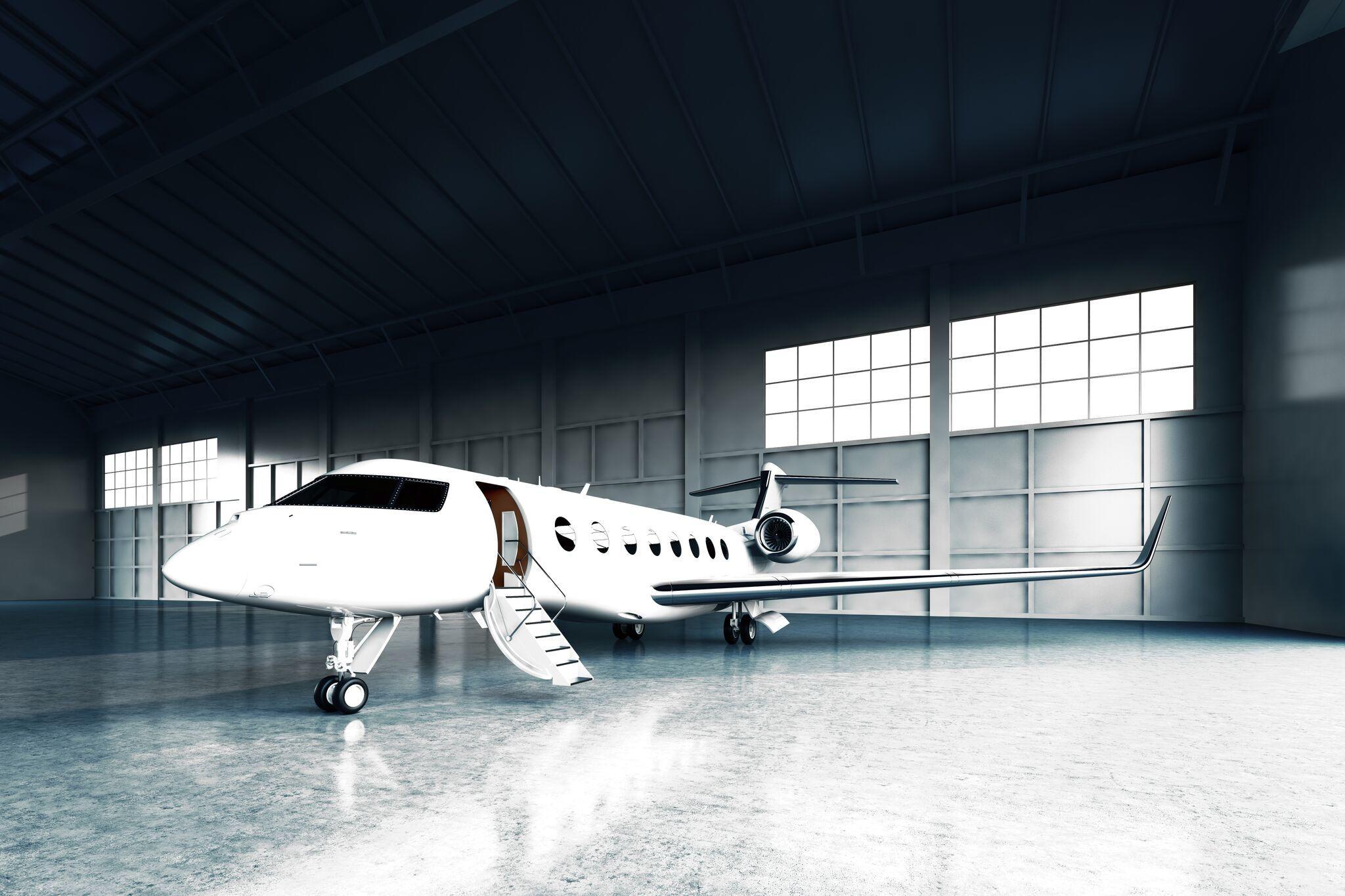 Vault Aviation image 19
