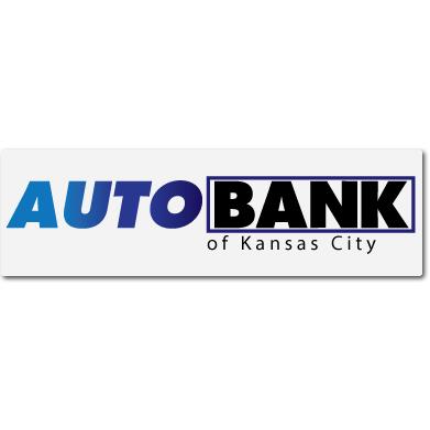 Auto Bank of Kansas City
