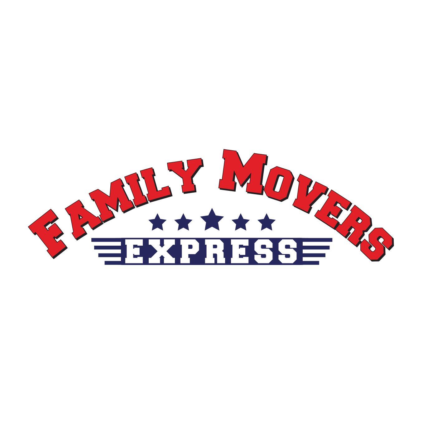 Family Movers Express-Moving & Storage - Oviedo, FL - Movers