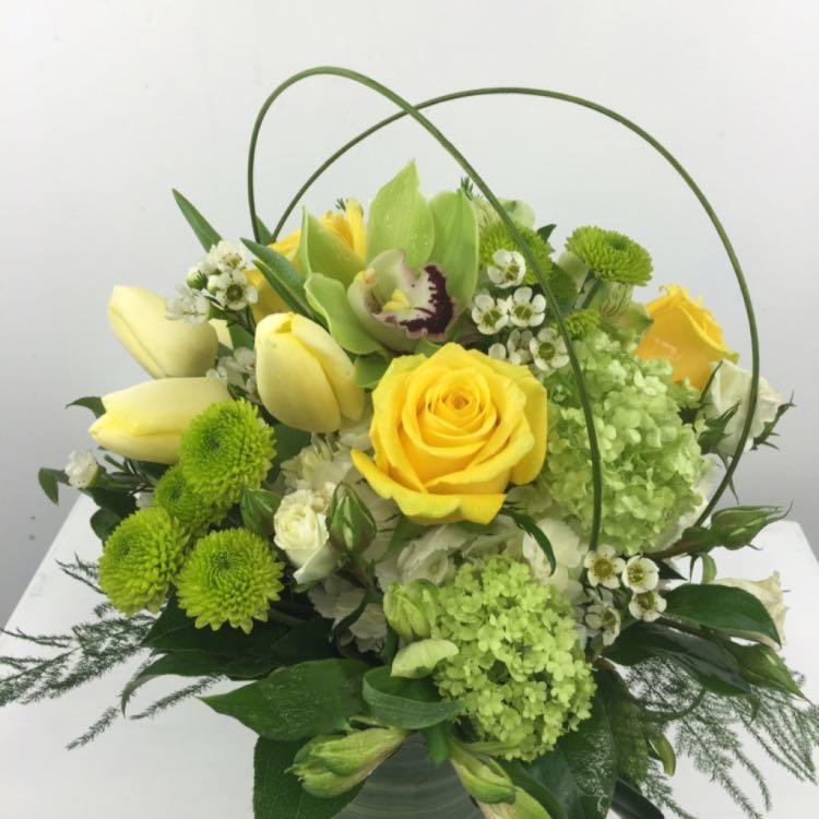 Floral Elegance image 55