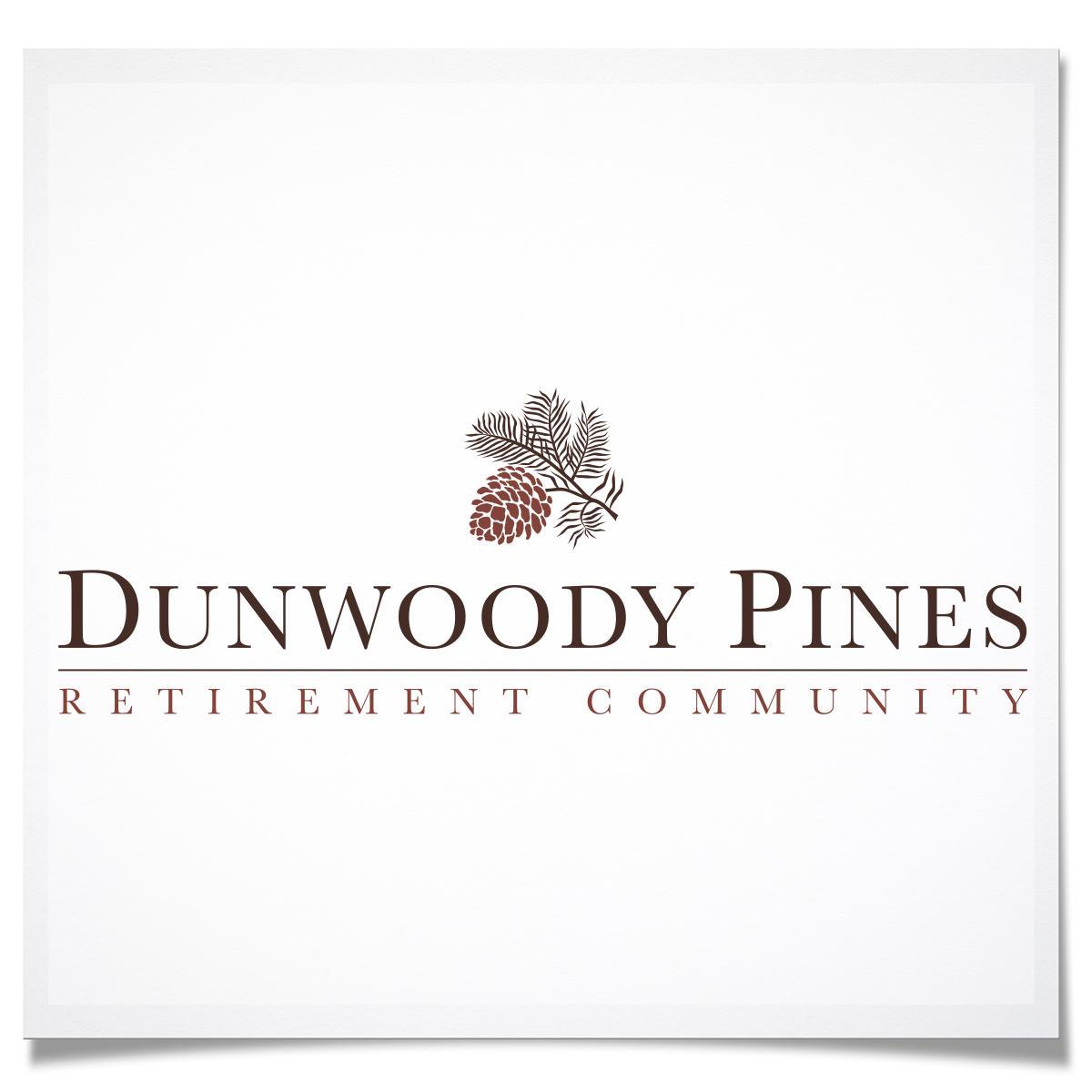 Dunwoody Pines Retirement Community - Dunwoody, GA - Retirement Communities