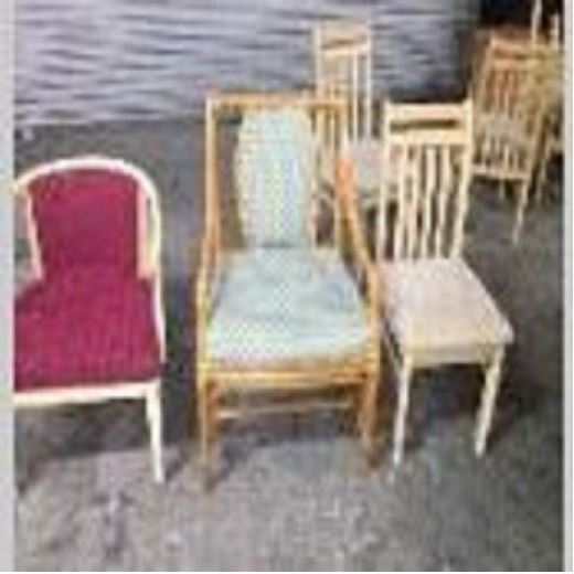 Furniture Liquidators And Hotel Contractors In Pinellas Park Fl 813 471 7128