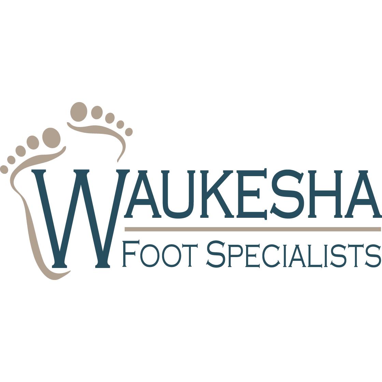 Waukesha Foot Specialists